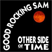 Good Rocking Sam
