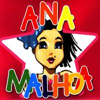 Malhoa, Ana