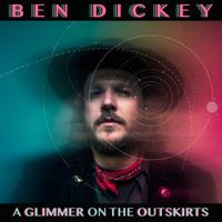 Dickey, Ben