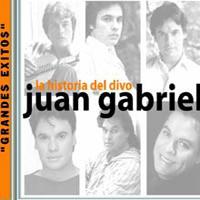 Gabriel, Juan
