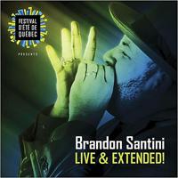 Santini, Brandon