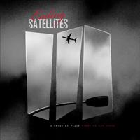Ending Satellites