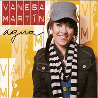 Martin, Vanesa