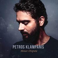 Klampanis, Petros