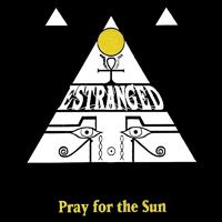 Estranged (USA, MN)