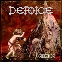 Defoice