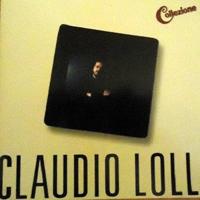 Lolli, Claudio