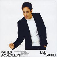 Brancaleoni, Matteo