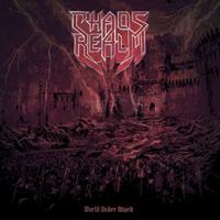 Chaos Realm