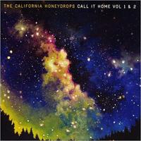California Honeydrops