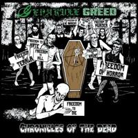 Genarule Greed
