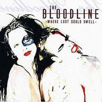 Bloodline (DEU)