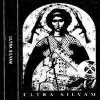 Ultra Silvam