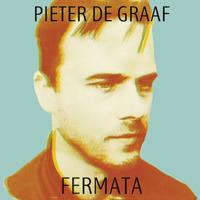 De Graaf, Pieter