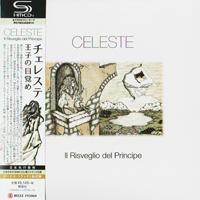 Celeste (ITA)