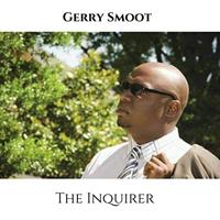 Smoot, Gerry