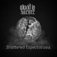 World in Silence