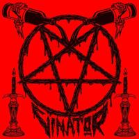 Vinator