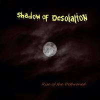 Shadow Of Desolation