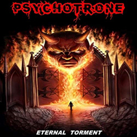 Psychotrone