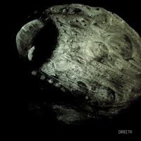 Phobonoid