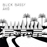 Bassy, Blick