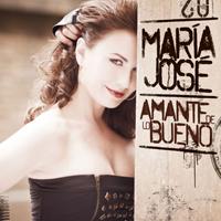 Jose, Maria (MEX)
