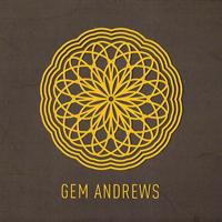 Andrews, Gem