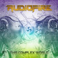 Audiofire
