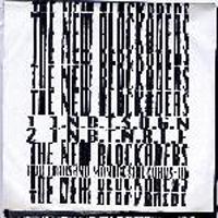 New Blockaders