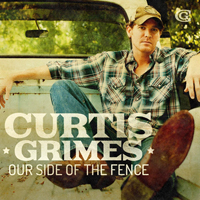 Grimes, Curtis