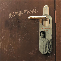 Radin, Joshua