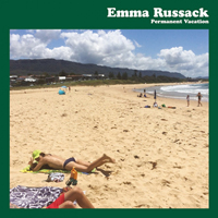 Russack, Emma
