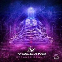 Volcano (ISR)