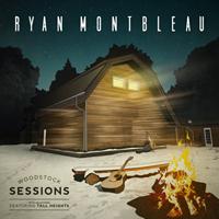 Montbleau, Ryan