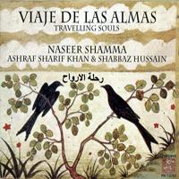 Shamma, Naseer