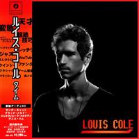 Cole, Louis