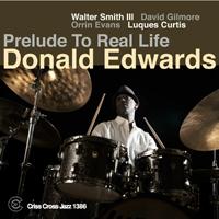 Edwards, Donald