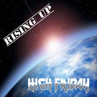 High Friday