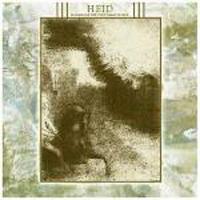 Heid (SWE)