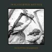 In Slaughter Natives