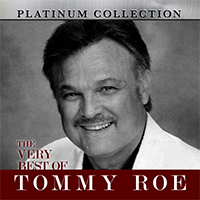 Roe, Tommy