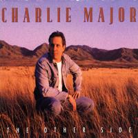 Major, Charlie