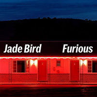 Bird, Jade