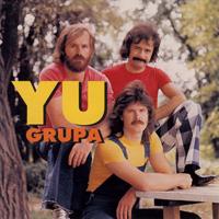 YU Grupa