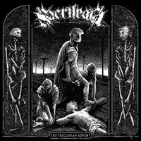 Sacrilegia