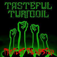 Tasteful Turmoil