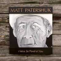 Patershuk, Matt