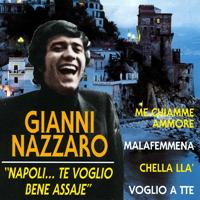Nazzaro, Gianni