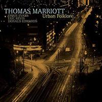 Marriott, Thomas